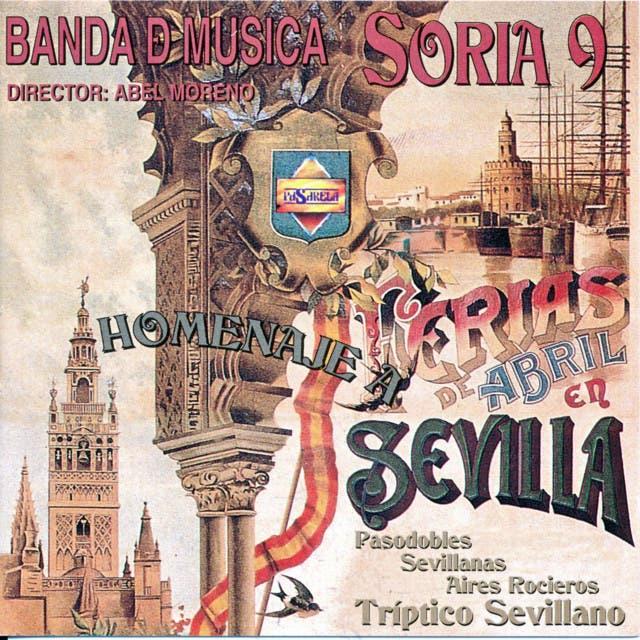 Banda De Música Soria 9 image