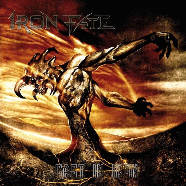 Iron Fate