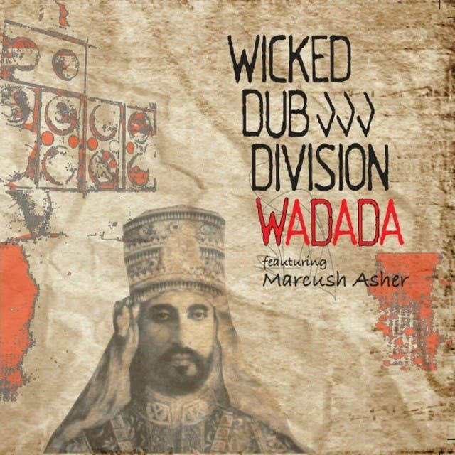 Wicked Dub Division