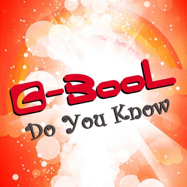 C-bool