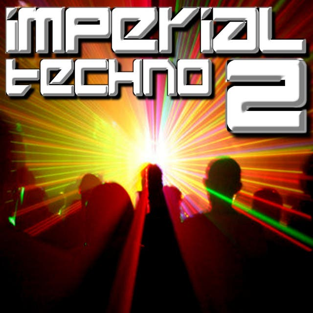 Imperial Techno 2