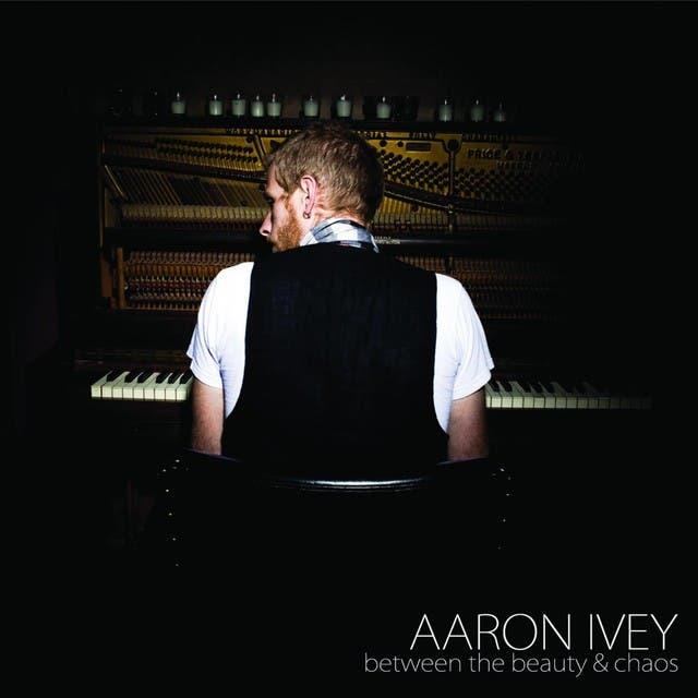 Aaron Ivey image