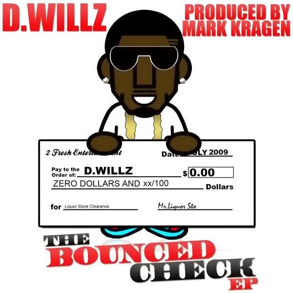 D.Willz