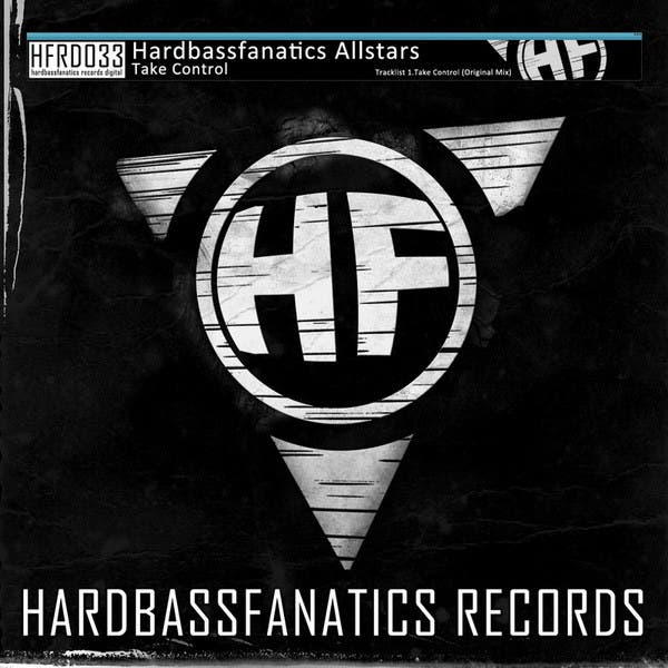 Hardbassfanatics Allstars image