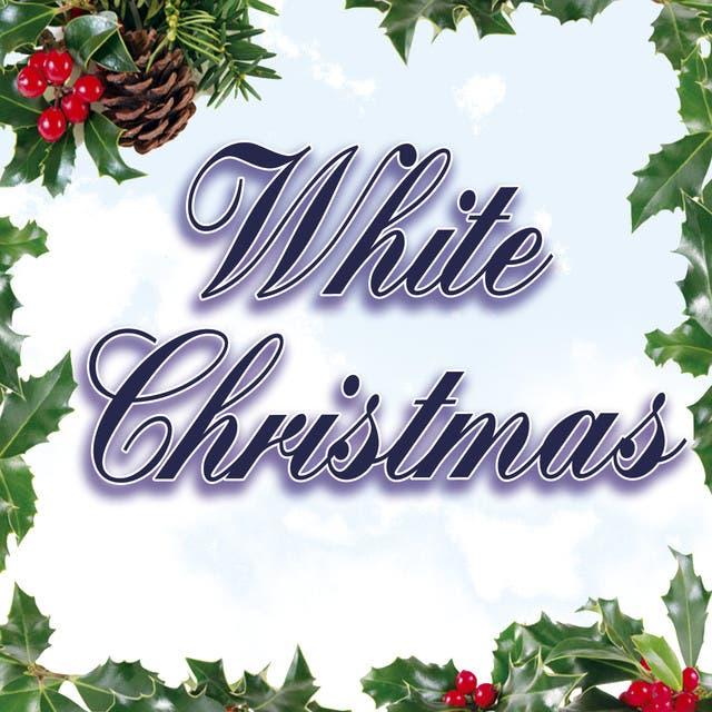 White Christmas - Blanca Navidad