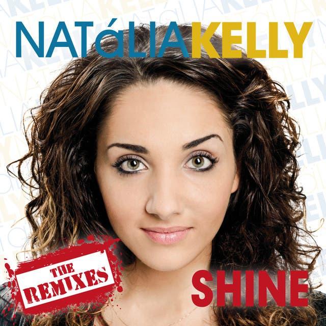 Natália Kelly