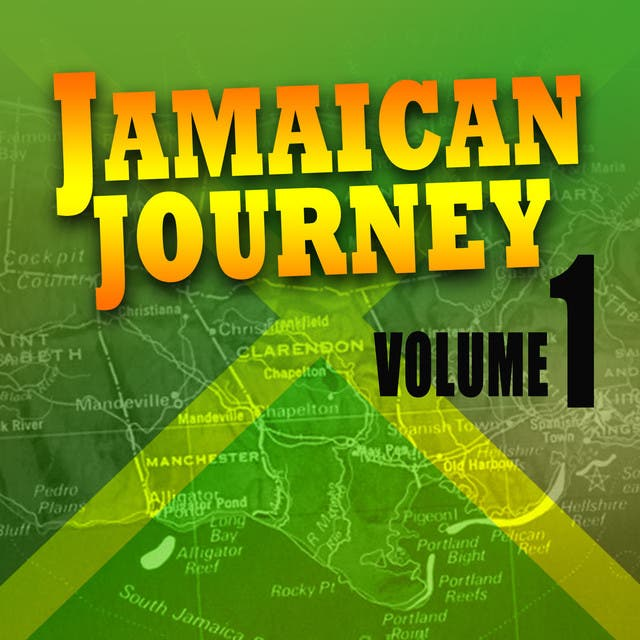 Jamaican Journey