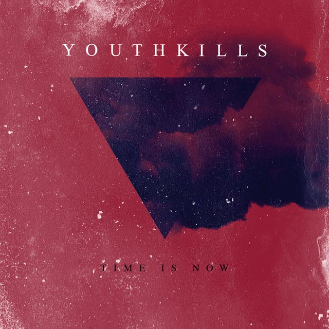 YOUTHKILLS