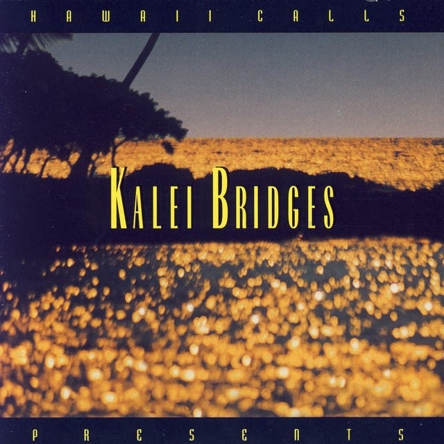 Kalei Bridges