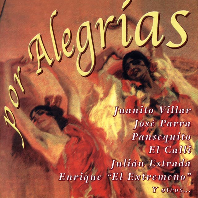 Flamenco Various Artists