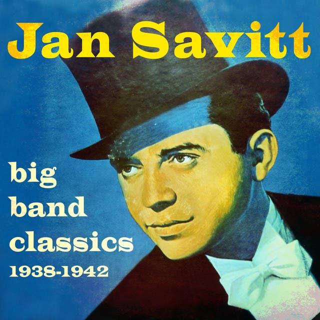 Jan Savitt