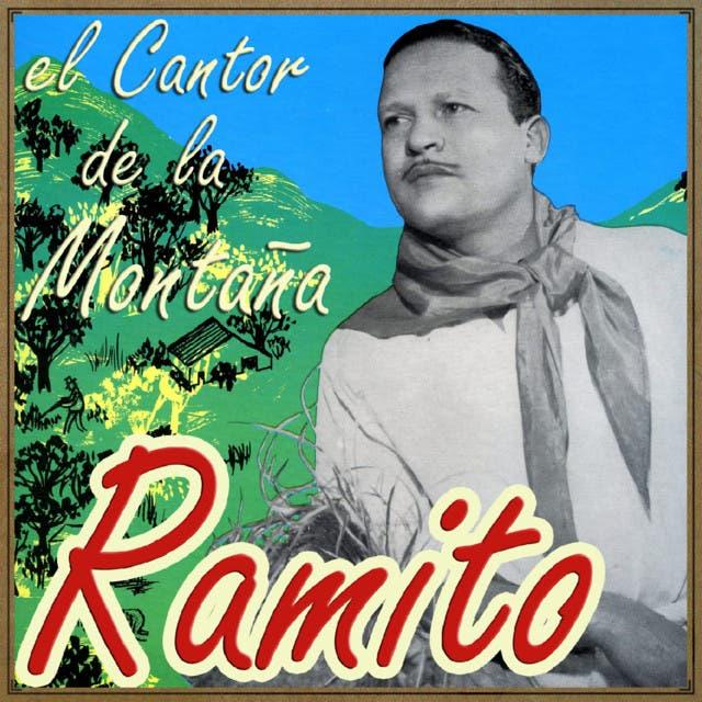 El Cantor De La Montaña