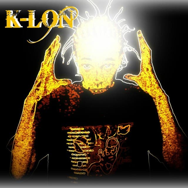 One Village Presents K-LON