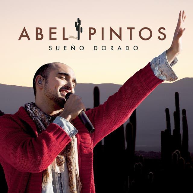 Abel Pintos image