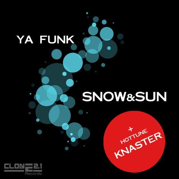 Ya Funk