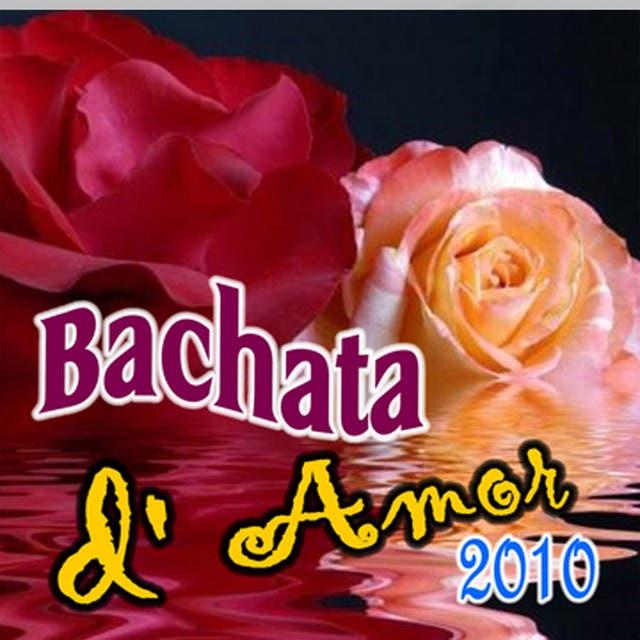 Bachata De Amor image