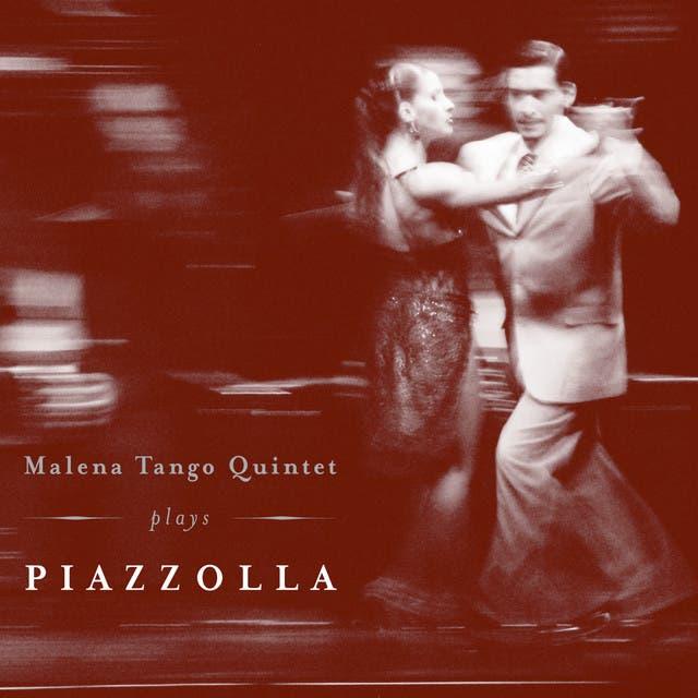 Malena Tango Quintet