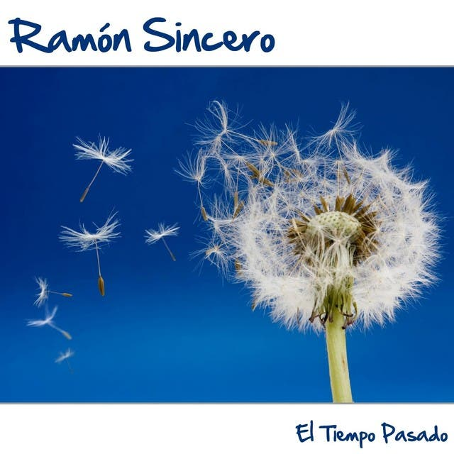 Ramon Sincero image