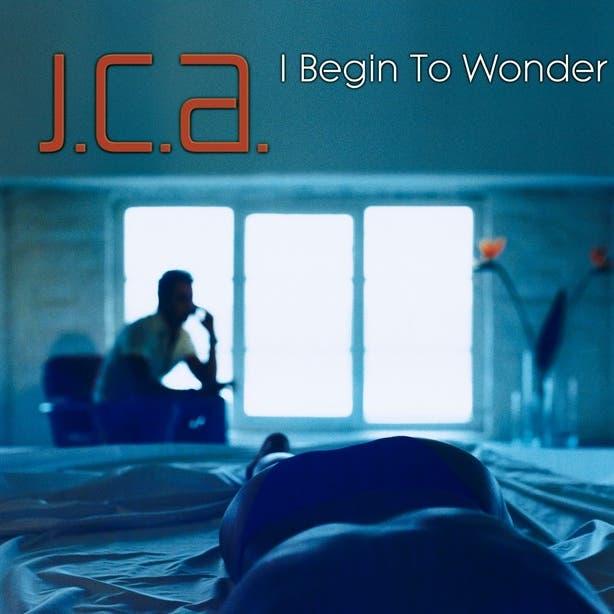 J.C.A. image