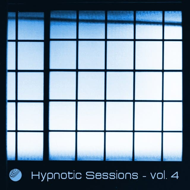 Hypnotic Sessions, Vol. 4
