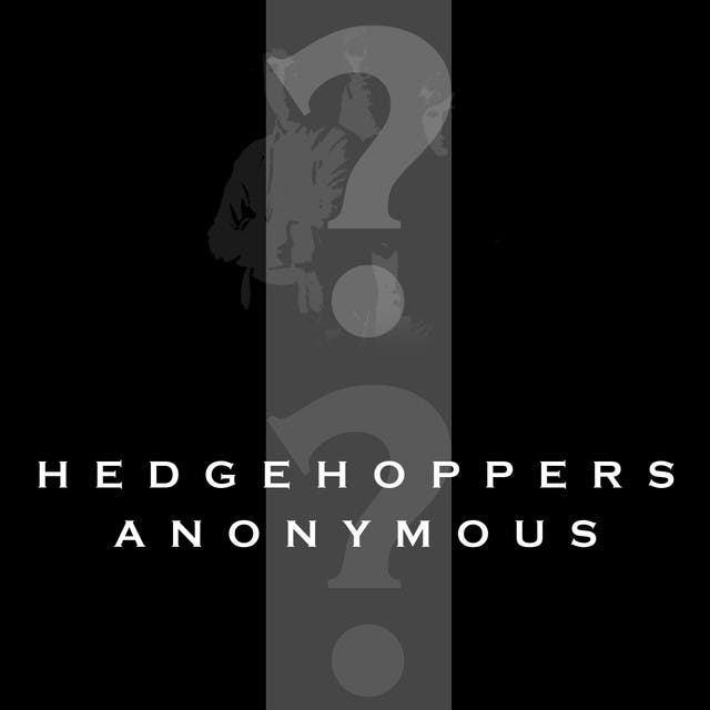 Hedgehoppers Anonymous