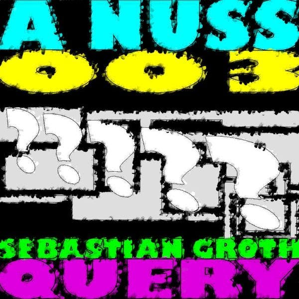 A-Nuss image