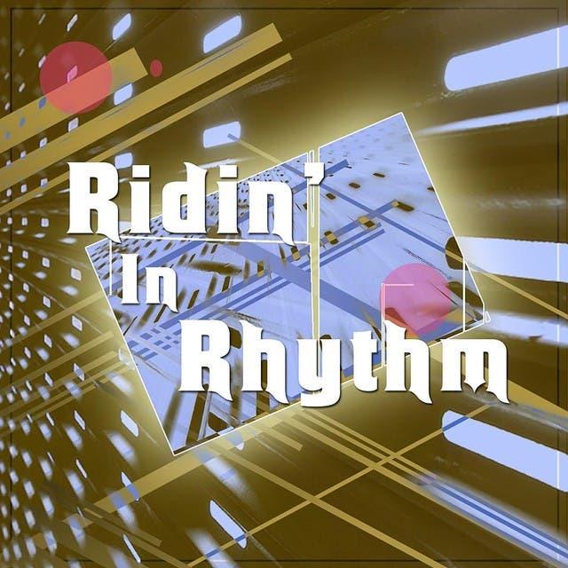 Ridin' In Rhythm