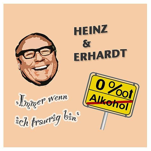 Heinz & Erhardt