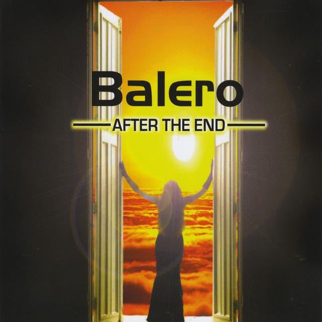 Balero image