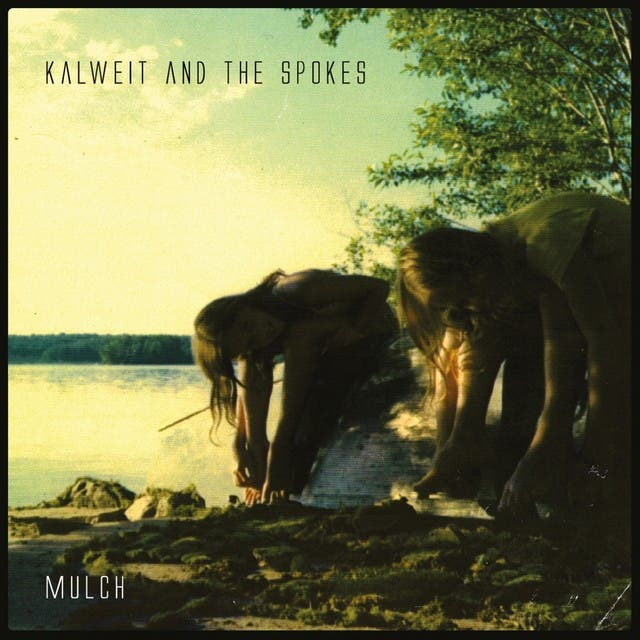 Kalweit & The Spokes