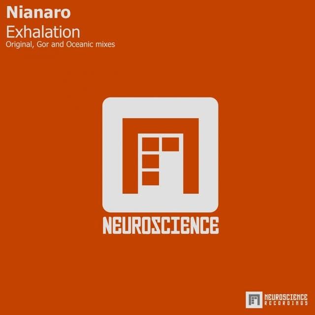 Nianaro