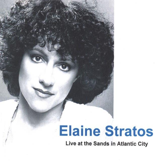 Elaine Stratos
