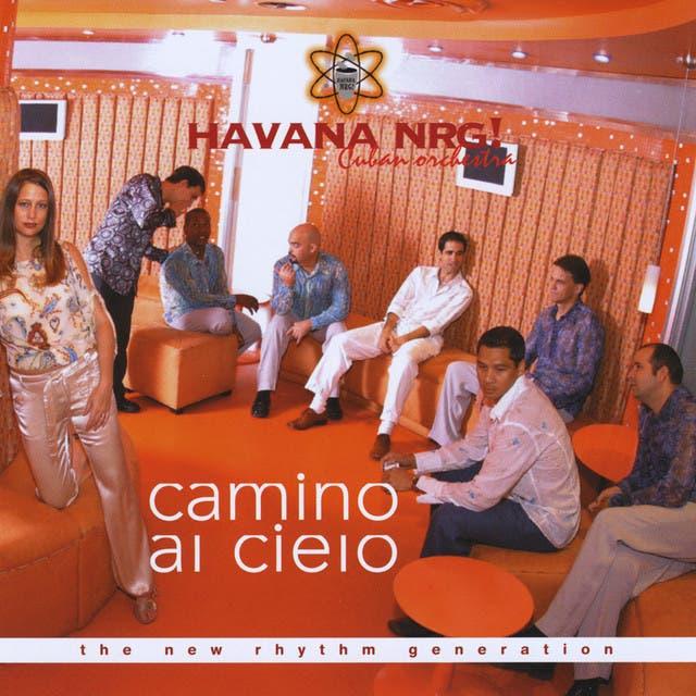 Havana NRG