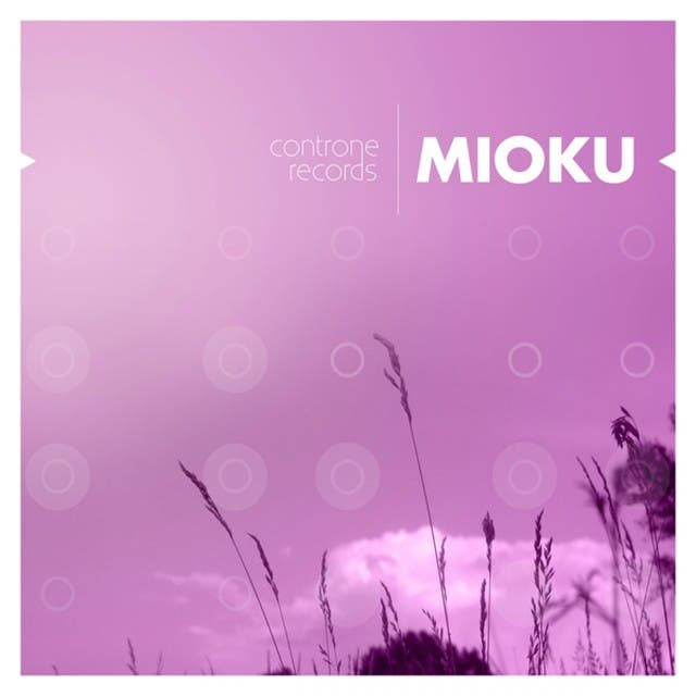 Mioku