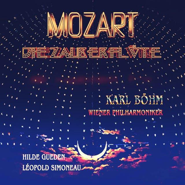 Mozart: Die Zauberflöte (Remastered)