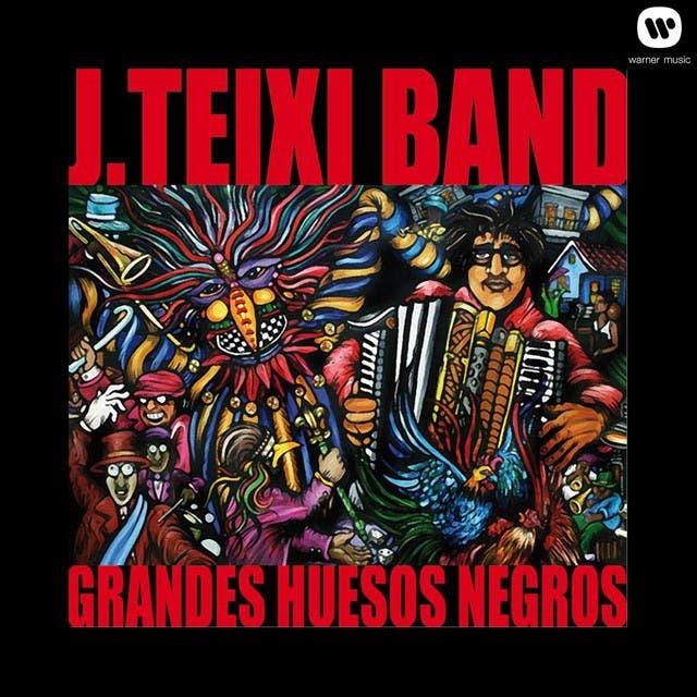 J. Teixi Band