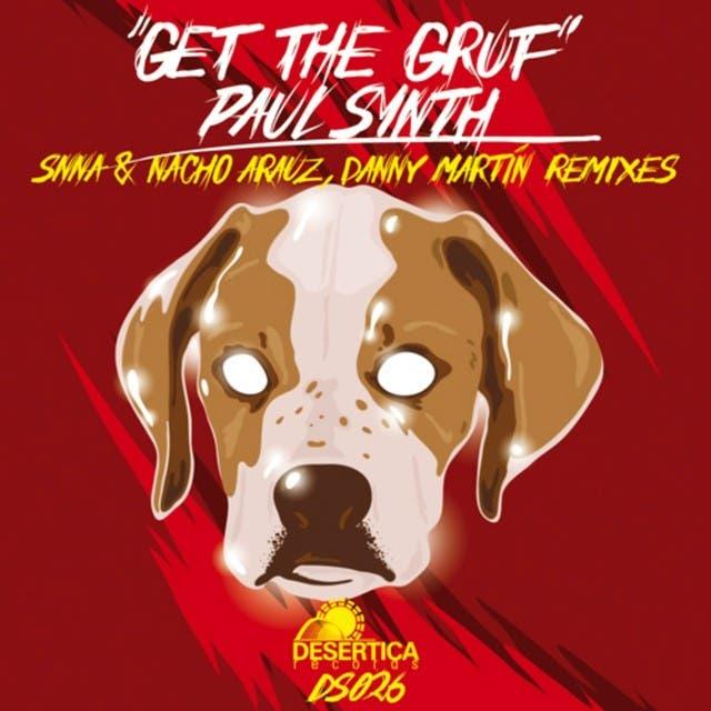 Paul Synth