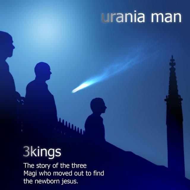 Urania Man