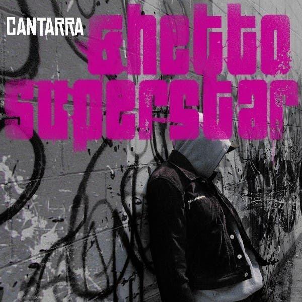 Cantarra