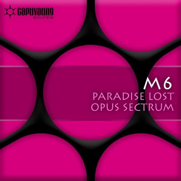 M6 image
