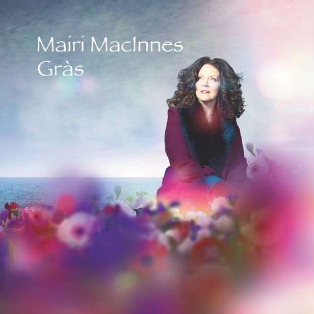 Mairi Macinnes image