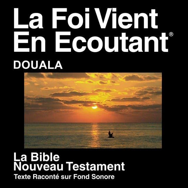 Douala Du Nouveau Testament (dramatisé) - Douala Bible