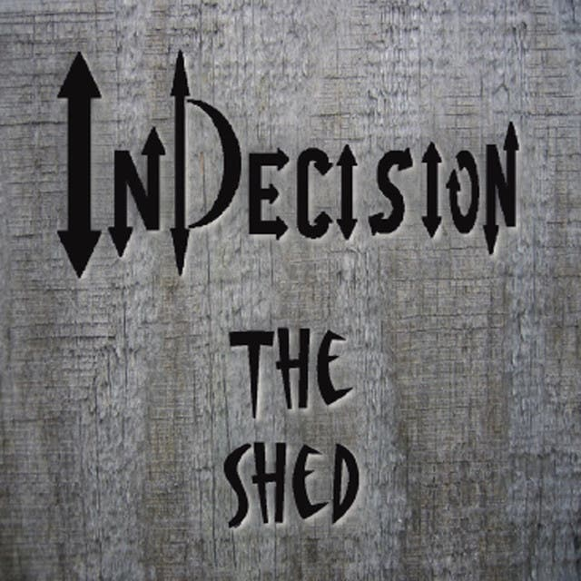 Indecision