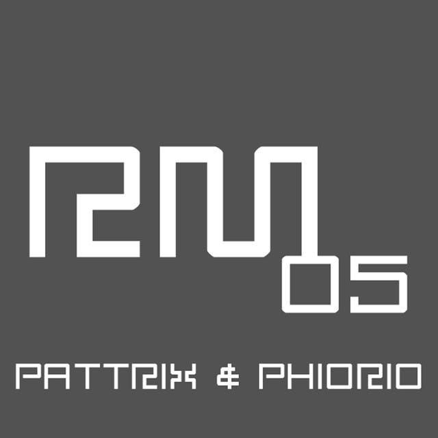 Pattrix
