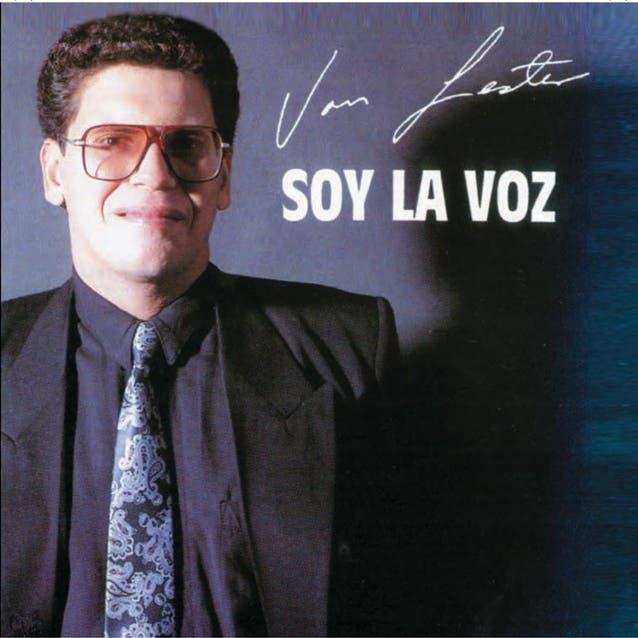 Soy La Voz
