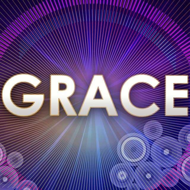 Grace (A Tribute To Will Young)