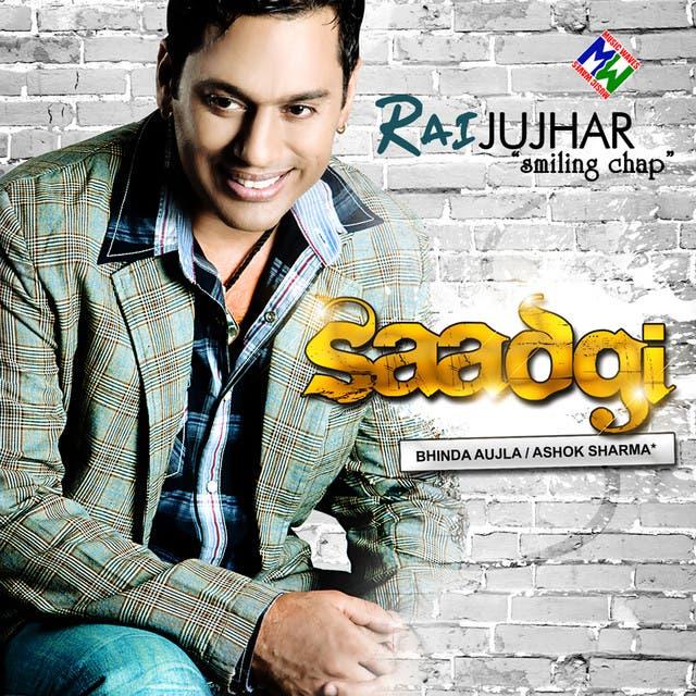 Rai Jujhar