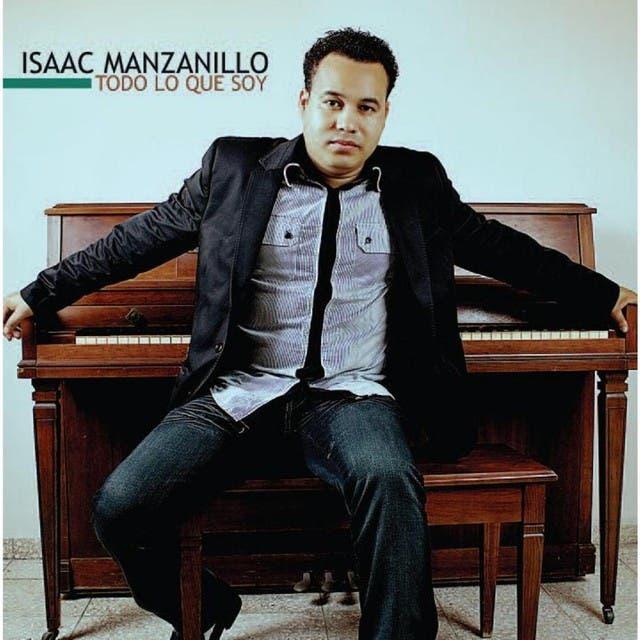 ISAAC MANZANILLO