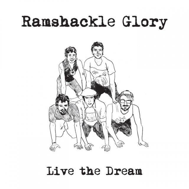 Ramshackle Glory image