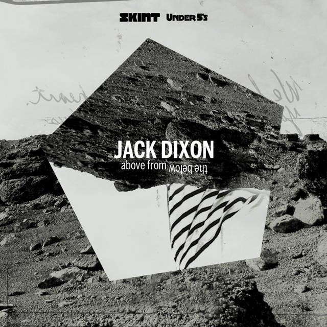 Jack Dixon image
